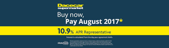 Banner dace-buy-now-pay-later