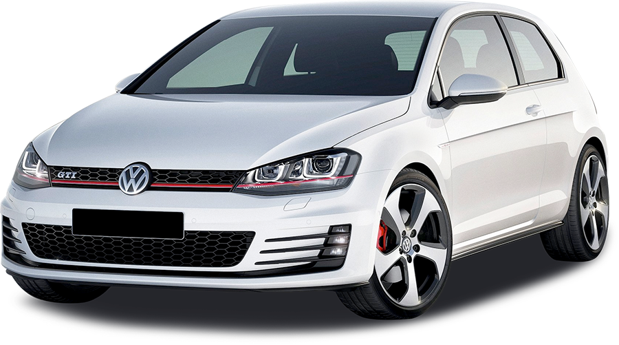 Used Cars For Sale In Stockport & Manchester From Dace Car